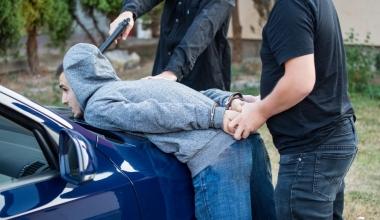 BGH ändert Rechtsprechung: Schmerzensgeld für Verletzungen aus Polizeieinsatz?