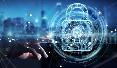 Studie: Potenzial bei privaten Cyberpolicen liegt brach