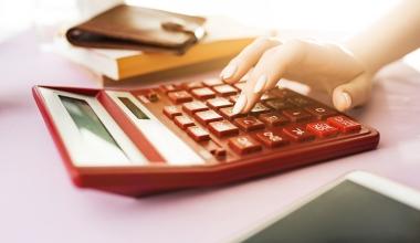 BGH entscheidet zur Begrenzung der Kostenerstattung in der PKV