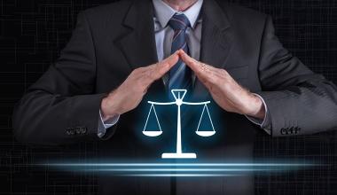 BGH-Urteil Rechtsschutz: Zum Eintritt des Versicherungsfalles