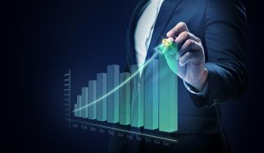 Schroders startet neuen alternativen Investmentfonds