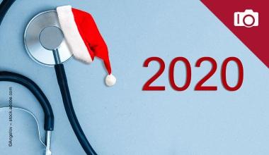 Das ändert sich 2020 bei Altersvorsorge und Pflege