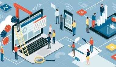 Versicherer sind skeptisch, dass Online-Rentenportal bis 2021 startet