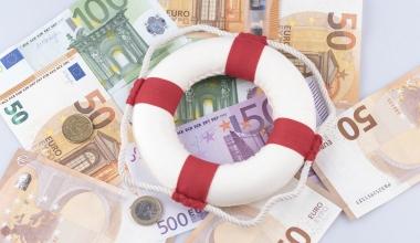 Pensionskassen: Fragen zu drohenden Rentenkürzungen