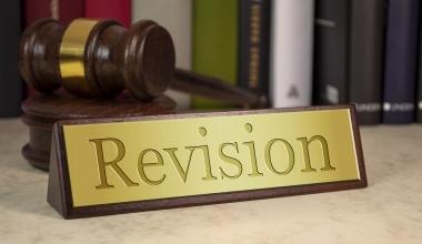 Infinus-Prozess: Zwei Angeklagte gehen in Revision