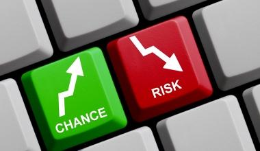 Falsche Anlageberatung: Wann Vorteile aus Zweitgeschäft anrechenbar sind