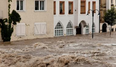 Wohngebäudeversicherung: Lage in der Sparte bleibt angespannt