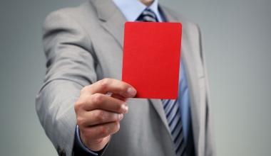 Versicherer weisen Anwaltskritik zur Kfz-Schadenregulierung zurück