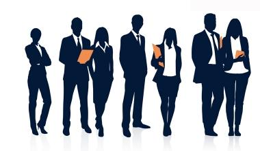 bAV und Zeitwertkonten als Mittel zur Mitarbeiterbindung
