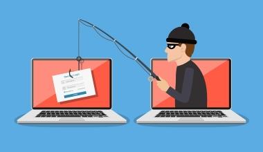 Wie Sie Ihre Firmenkunden vor Betrug schützen können