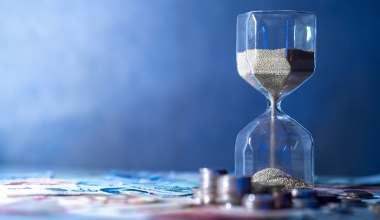 Dynamische Lebensversicherung: So lange erhalten Vermittler Provisionen