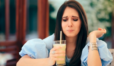 Makler kritisieren Lücken im Angebot von Lemonade