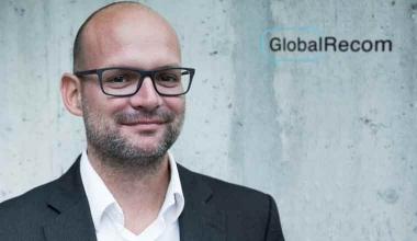 """4 Fragen an den CEO von GlobalRecom, dem """"Tinder für Real Estate"""""""