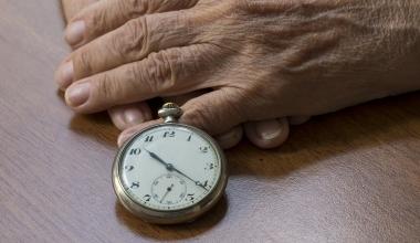 Besteuerung von Rentenversicherung mit lebenslanger Todesfallabsicherung