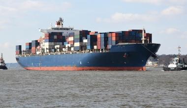 Schiffsfonds: Vergleichssumme unterliegt nicht der Kapitalertragssteuer