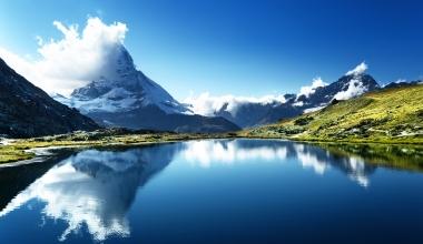 Zahlungen in schweizerische Pensionskassen können teilweise steuerfrei sein
