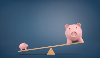 Pensionskassen in Schieflage: Geht ohne Zusatzkapital nichts mehr?