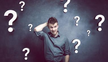 Zuschusspflicht bei Betriebsrenten: Kaum ein Arbeitgeber weiß Bescheid