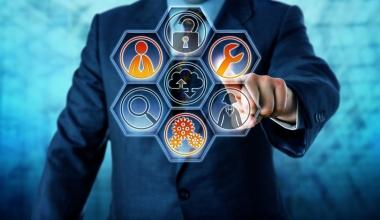 Definet bringt neue Softwaregeneration auf den Markt