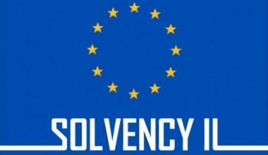 Studie von AXA IM zeigt: Solvency II ist die größte Herausforderung für Versicherer