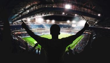 Versicherer und Sport: Wer sponsort was?
