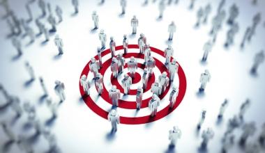 Gewerbeversicherung: Erfolgsfaktor strategische Zielgruppenakquise