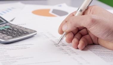 Abgabe einer elektronischen Steuererklärung kann unzumutbar sein