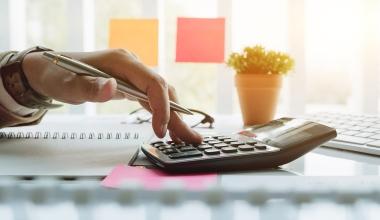 Mindern Steuerberatungskosten die Erbschaftsteuer?
