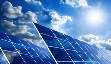 Niederlage für Stuttgarter im Streit um Solaranlagen