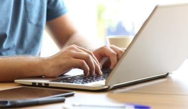 Diese Rechtsschutzanbieter werden am häufigsten gegoogelt