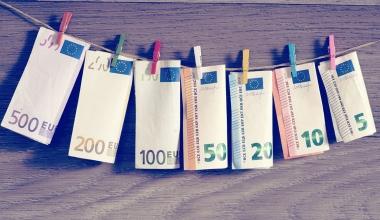 Transparenzregister: 2020 droht Veröffentlichung der Bußgeldentscheide