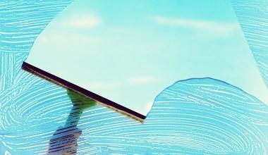 Welcher Makler muss Angaben im Transparenzregister machen?