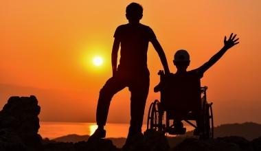 Schadenunfallversicherung – Unfallversicherung neu gedacht