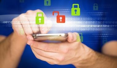 DSGVO: Müssen per E-Mail versandte Daten verschlüsselt werden?