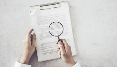BGH: Wann bei Tarifwechselberatung ein Maklervertrag vorliegt