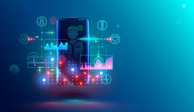 Digitale Gesundheitsakte von GKV und PKV geht an den Start