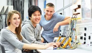 Versicherungskammer Bayern launcht neues BU-Produkt für junge Leute
