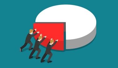 treefin AG verkauft 75 Prozent an W&W