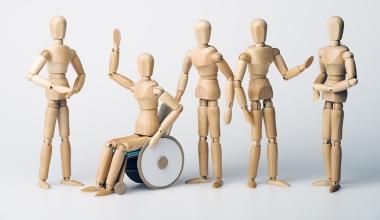 YouGov-Studie: BU gehört zu den relevantesten Versicherungen