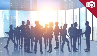 Diese Versicherer sind die beliebtesten Arbeitgeber bei Nachwuchskräften