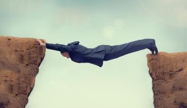 Makler zwischen Solvency II und Ratings