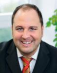 Markus Buchcik