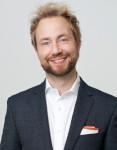 Dr. Nicolai Wendland