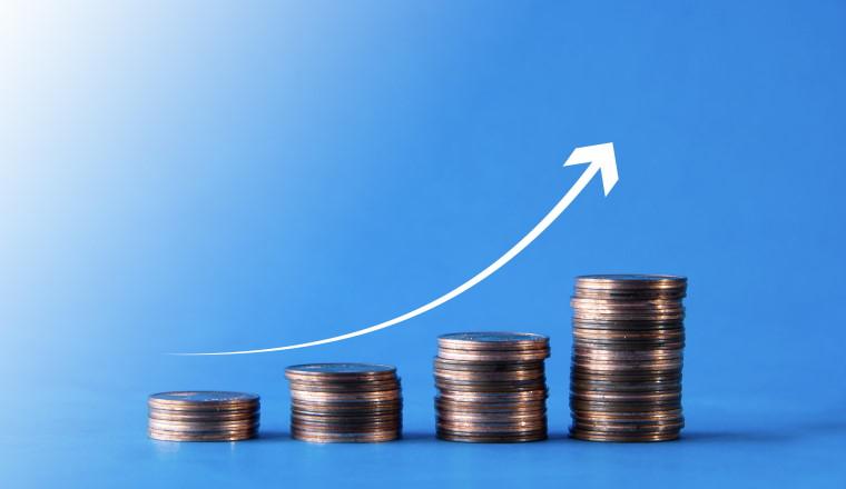 Wann sind Prämienanpassungen in der PKV gültig?