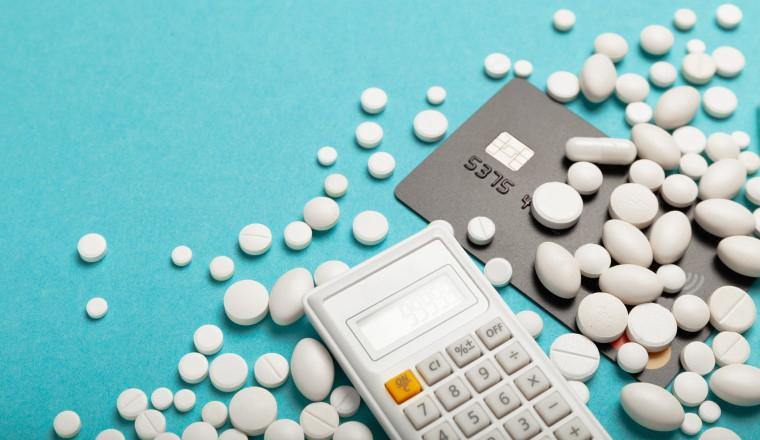 Die Krankenversicherung wird für viele teurer