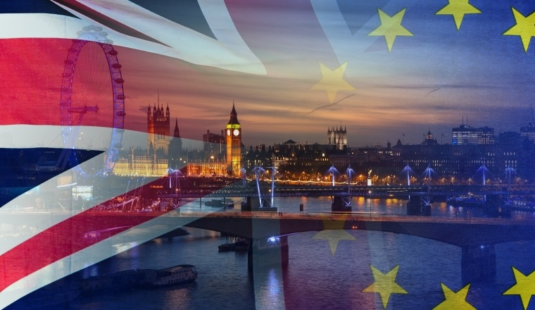 Brexit: Court of Session genehmigt Standard-Life-Pläne