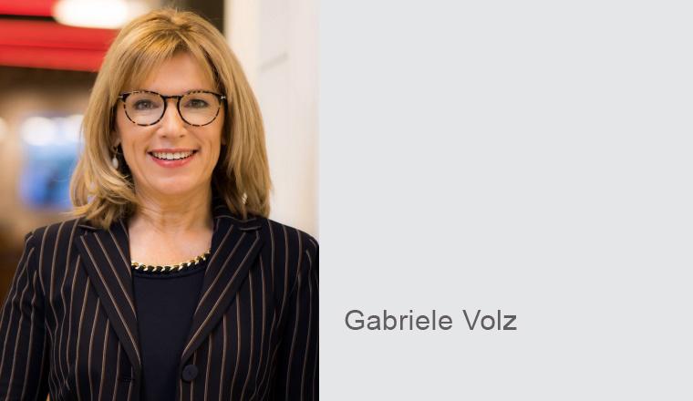 Commerz Real: Neue Vorstandsvorsitzende