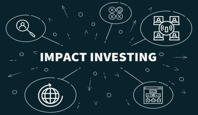 AXA IM launcht neue Impact-Investing-Strategie