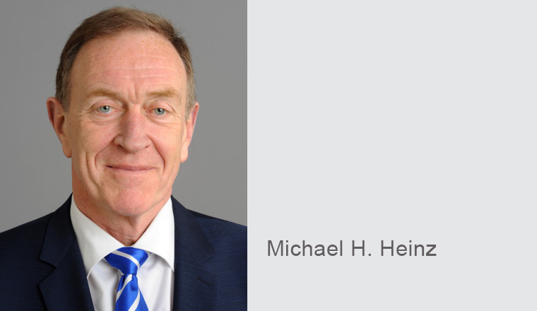 Ausblick 2021: BVK sieht Chancen in möglichem Regulierungsmoratorium