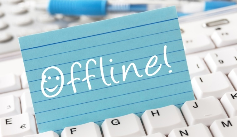 Scalable Capital wagt Gang in die Offline-Betreuung